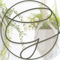 igrow logo