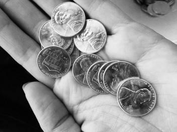 penniesforgrandma
