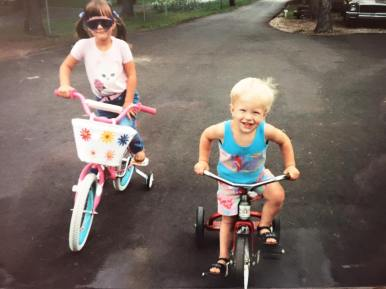 me&adambikes